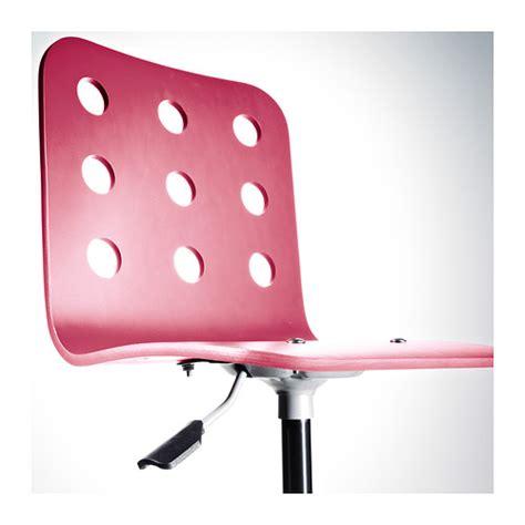 etagere bureau conforama chaise de bureau junior ikea