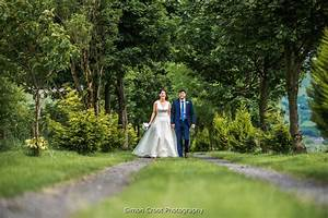 affordable inexpensive wedding photographer in manchester With affordable wedding video and photography
