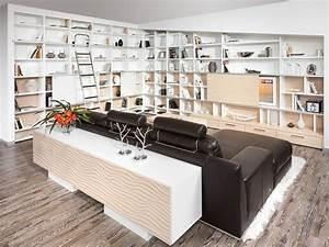 Wohnzimmer Mit Dachschräge : wohnzimmer mit dachschr ge wohndesign und inneneinrichtung ~ Lizthompson.info Haus und Dekorationen