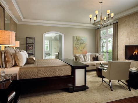 Design Ideas Master Bedroom Sitting Room by Master Bedroom With Sitting Area Designs Livinator