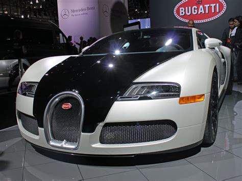 How Much Do Bugattis Cost by How Much Do Bugatti S Cost 14 High Resolution Car