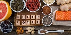 top 10 healthiest foods doctor insta