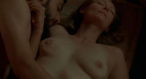 Nude Video Celebs Tilda Swinton Nude Io Sono Lamore