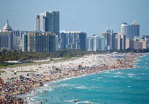 Miami FL Things To See Tourist Destinations