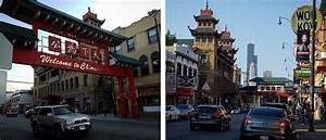 Chicago Chinatown Apartments Latest BestApartment 2018