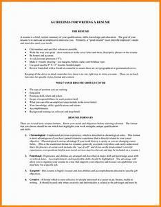 Sample Business Analyst Resume Summary Simple Format