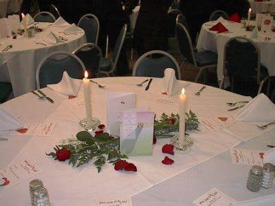 valentine banquet table decorations 31 best 2015 valentines ideas images on pinterest