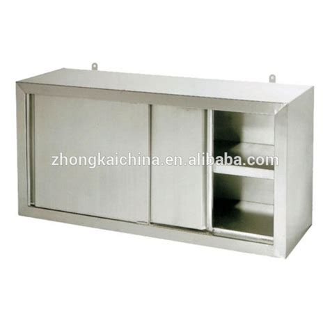where to buy used kitchen cabinets restaurant kitchen equipment used kitchen cabinets