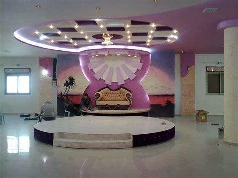 deco plafond chambre faux plafond pour salle des ftes with decoration platre