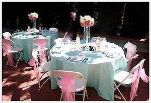 bridal shower table decorations ideas 99 wedding ideas With table decorations for wedding shower