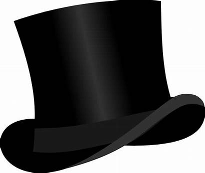 Hat Parti Standard