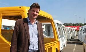 Renault Blain : vents favorables pour renault trucks blainville ~ Gottalentnigeria.com Avis de Voitures