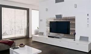 Parement Bois Adhesif : stickwood lames de bois adh sives et multi usages ~ Premium-room.com Idées de Décoration