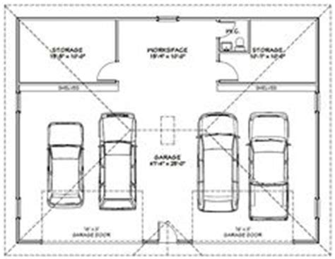 31651 2 car garage width gorgeous 3 car garage dimensions building codes and guides