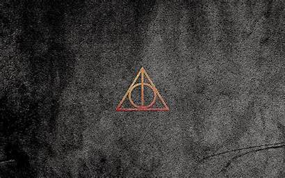 Hallows Deathly Wallpapers Cool