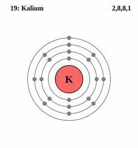 File Electron Shell De 019 Kalium Svg