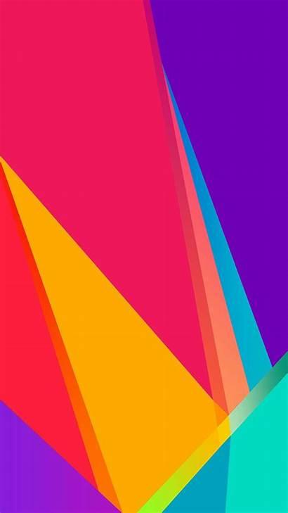 Ipad Retina Wallpapers Smith