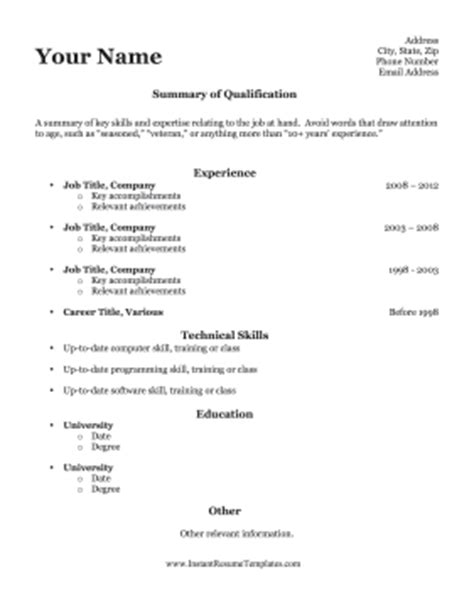 Another Word For Experience Resume by Another Word For Experienced Resume Accounts Payable Resume Sle Description Salary