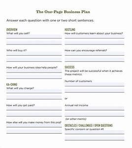 Business Case Template Uk Unique Simple Plan Easy