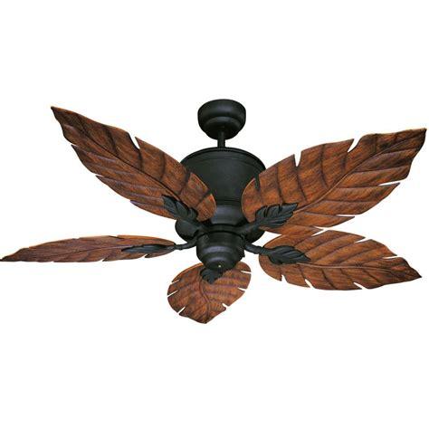 does home depot install ceiling fans ceiling fan design ideas hgtv