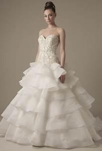 dennis basso 2014 wedding dress collection coordinated With dennis basso wedding dresses