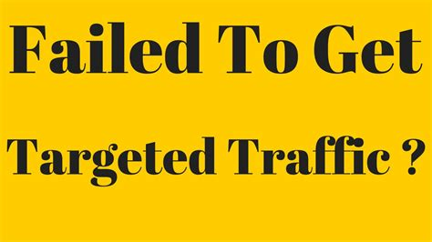 Targeted Traffic  How To Get Targeted Traffic In 2015. Building Security Systems Ez Furniture Movers. Uhc Dental Options Ppo 50 Starting A Web Page. How Many Years Is Photography School. Ms Project Management Tools Pdf Form Creater. Filtering Emails In Gmail Plumbers Naples Fl. Invoice And Inventory Software. Discount Travel Company Remote Console Access. Personal Trainer Certification Online Programs