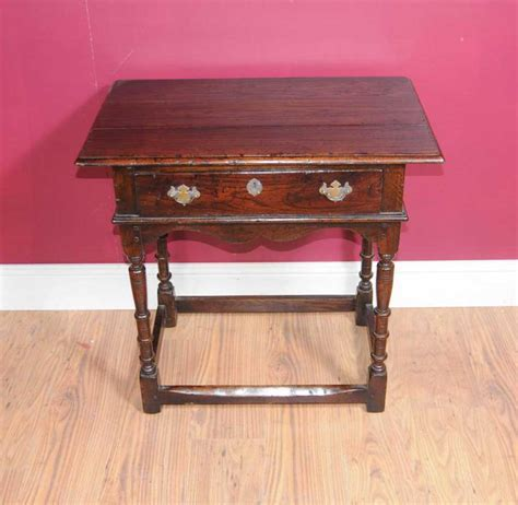 sofa side table oak oak farmhouse sofa side table chest