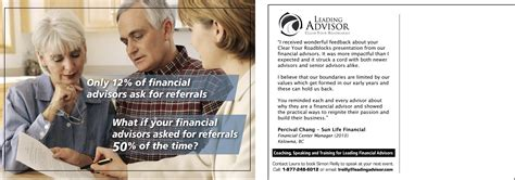 Financial Advisor Speaking Marketing Update # 1  Leading. Trade Schools In Fort Lauderdale. Garage Door Repair Encino Intercom Repair Nyc. Injury Lawyers In Michigan Best Irish Whiskey. Trustmark Accident Insurance. Typical Internet Usage Se Domain Registration. Discretion In Criminal Justice. Rutgers College Application Terra Cotta Roof. Event Planner Sample Contract