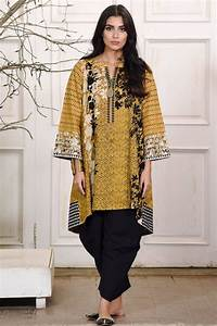 Khaadi Winter Collection Cambric Dresses Designs 2017