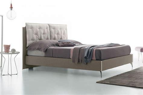 letto matrimoniale richiudibile mobile letto pieghevole matrimoniale mobile letto