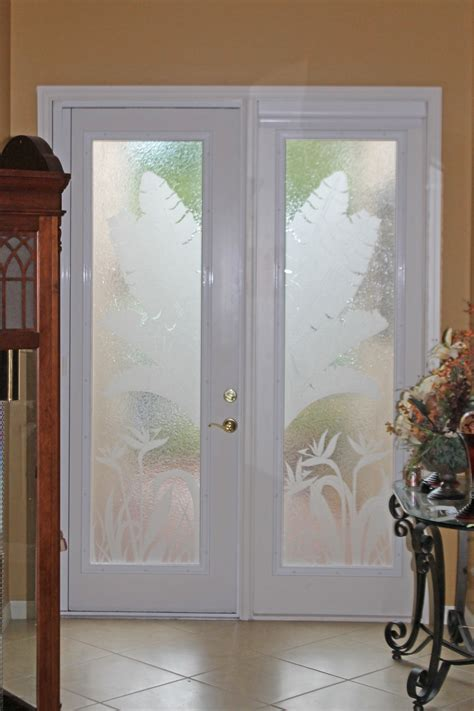 Glass Designs  Custom Etched Glass Door Inserts. Alder Doors. Kitchen Cabinets Doors Only. Shoji Doors. Linear Remote Garage Door Opener. Bi Fold Pantry Doors. Garage Door Laser Sensor. Sub Zero 42 French Door. Overhead Door Remote Control