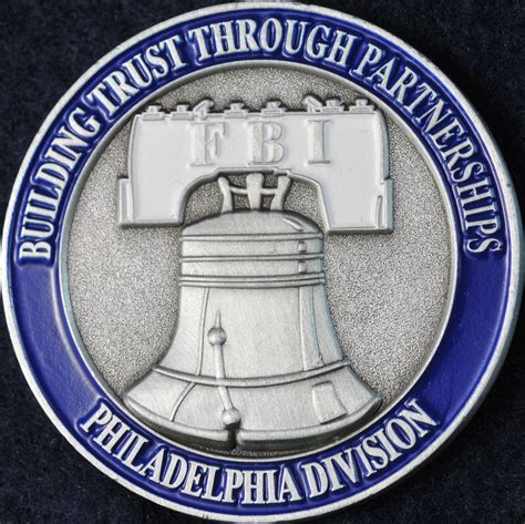 fbi bureau of investigation us federal bureau of investigation philadelphia division