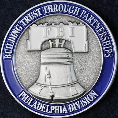 Investigation Bureau Federal Division Philadelphia Police Metropolitan