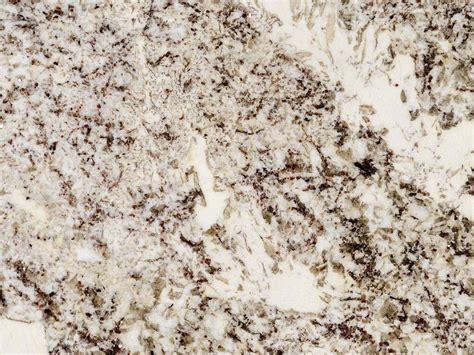 kitchen islands with granite white bahamas granite granite countertops granite slabs