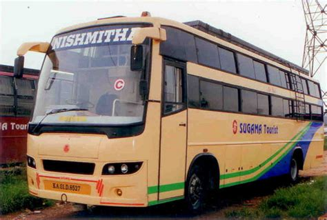 sugama travels  bus booking flat rs cash