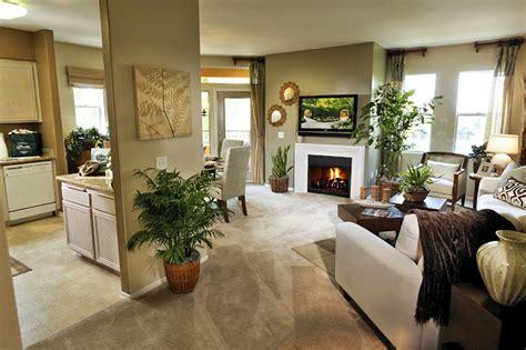 Apartment Interior : Simple English Wikipedia, The Free Encyclopedia