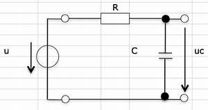 Kondensator Spannung Berechnen : ladestrom kondensator ~ Themetempest.com Abrechnung
