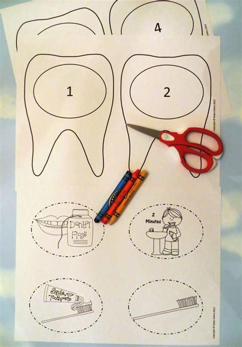 45 best dental presentation images on 552   1b99b24266f1e5fd11cb92a132b639d1 dental hygiene tooth brushing