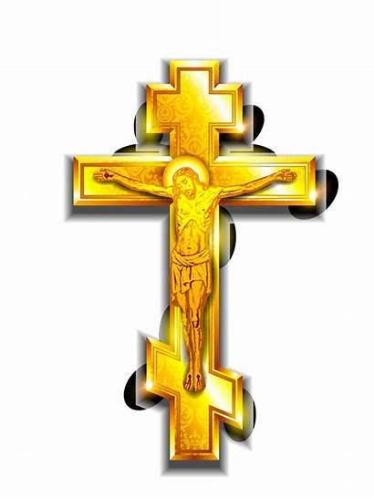 Jesus Christian Crucifixion Cross Passion Christianity Christ
