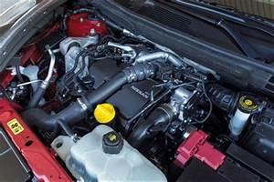 Gasoil Rouge : fiabilit nissan juke 1 5 dci perte de puissance et fap encrass photo 3 l 39 argus ~ Gottalentnigeria.com Avis de Voitures