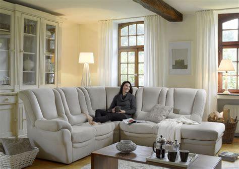 canape d angle moderne acheter votre canapé d 39 angle moderne chez simeuble