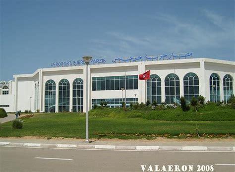 bureau de change 93 djerba airport