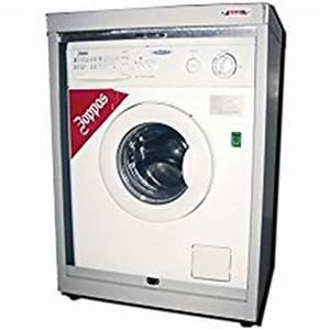 Trockner Und Waschmaschine übereinander Stellen : suchergebnis auf f r waschmaschine trockner schrank ~ Michelbontemps.com Haus und Dekorationen