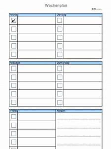 pendenzenliste vorlage muster und vorlagen kostenlos With arbeitsprotokoll vorlage