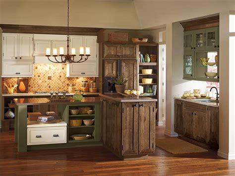 which kitchen cabinets are best cabinets direct usa 1 725 photos home decor 1725