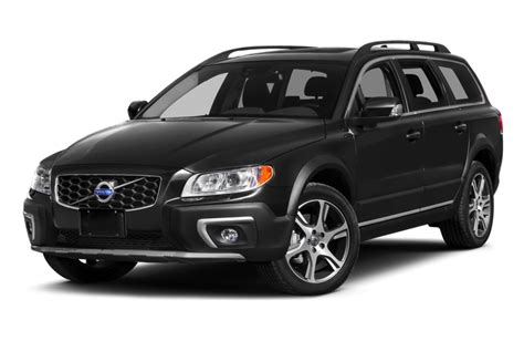 2019 Volvo Xc70 by Volvo Xc70 2019 View Specs Prices Photos More Driving