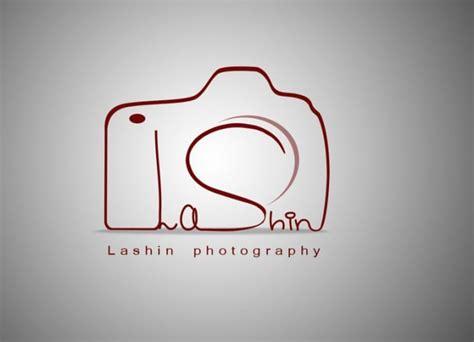 design unique photography  signature logo  creativekonain