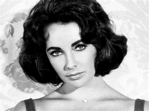What You Never Knew About Elizabeth Taylor | Elizabeth ...