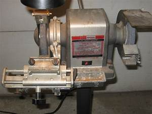 Sears Bench Grinder 397 19671 Wiring Diagram
