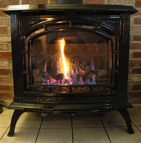 fireplace furnace gas direct vent space heaters fireplaces and wall furnaces